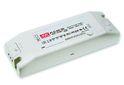 PLC Series LED Driver