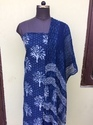 Prints Unstitched Salwar Suit