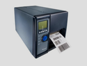 Barcode Industrial Printer