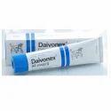 Daivonex Cream