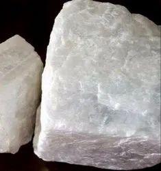 Sodium Feldspar (Na₂O)