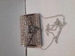 Indian purse ladies