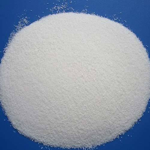 Resin Pvc Resin Manufacturer From Ahmedabad