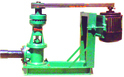 Subrotor Borehole Lineshaft Pump