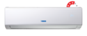 Split Air Conditioners 3 Star L Series