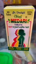 Medari Tablets