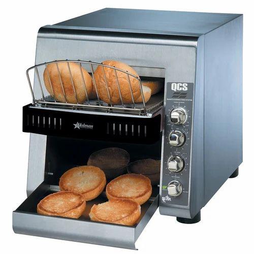 bun content maker wverrors hot wp toaster dog