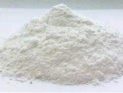 Lithium Tetrafluoroborate Powder