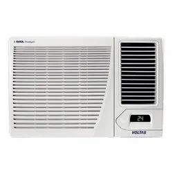 3 Star Voltas Window Air Conditioner