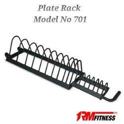 Plate Rack Vertical