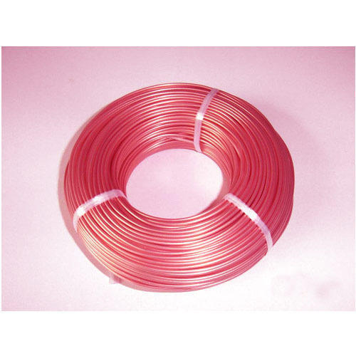 Motor winding wire wire center motor winding wires at rs 450 kilogram winding wire id 2233396448 rh indiamart com motor winding wire size calculator motor winding wire calculation greentooth Gallery