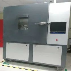 Thermal Stability Chamber