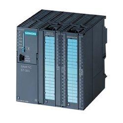 Siemens PLC (S7-300)
