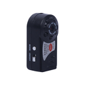 Q7 HD WiFi Spy Camera