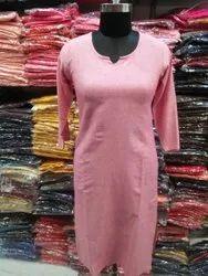 Me Fashion South Cotton Kurti