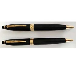 SR - GP Cross World Ballpoint Pen