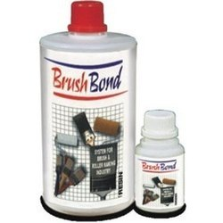 Brushbond (Waterproofing Compound)