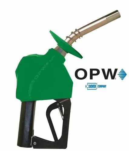 OPW Nozzle