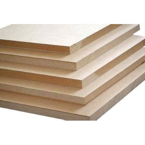 Shuttering Plywood Sheet