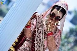 Candid Photography Service