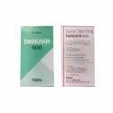 600 mg Daruvir Tablets