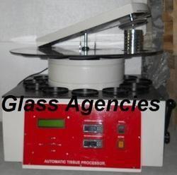ESROSE Tissue Processor for Hospital