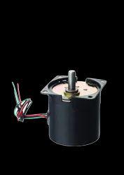 59TYD-375-2A AC Synchronous Motor 220VAC 50HZ - 40 RPM
