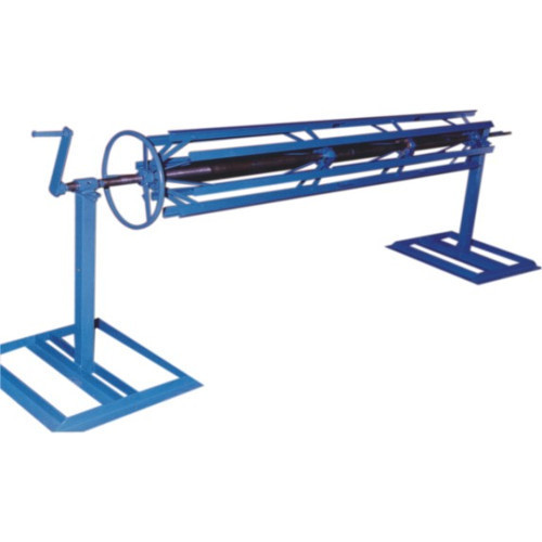 Reinforcement Concrete Pipe Machinery