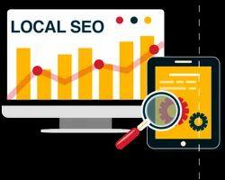 Local Search Optimization Services