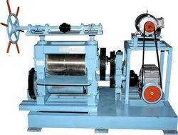 2 Hi Rolling Mill Machine