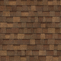 Landmark Roof Shingle