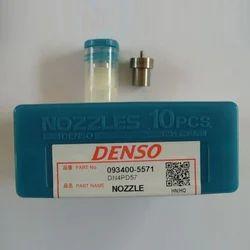 Denso Nozzle