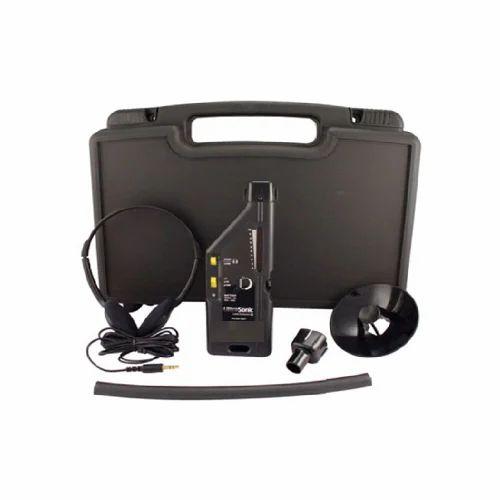 Air Leak Detector, 9061, Rs 60000 /piece Skytech | ID: 16037115991