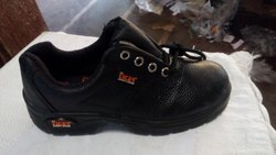 Ticer Safety Shoes
