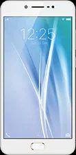 Vivo V5 Smart Phone