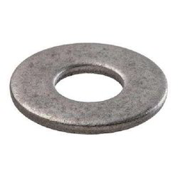 Lead Washer Discs