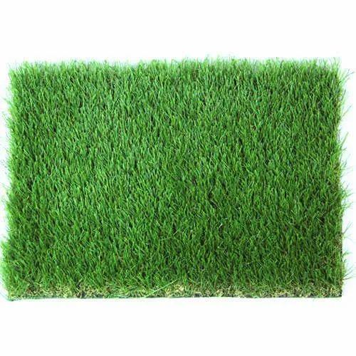 Aceturf PE Landscape Artificial Grass