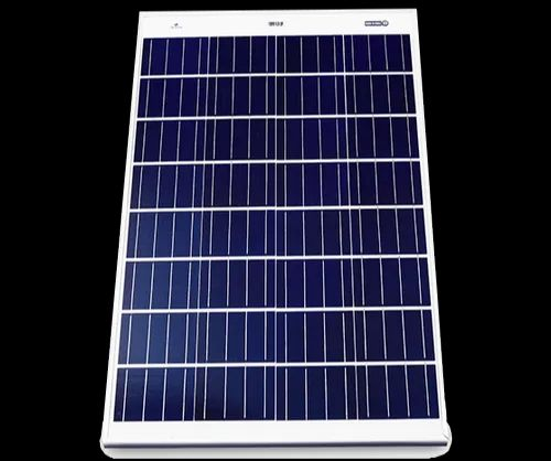 Smarten 260w 24v Poly Crystalline Solar Panel Crystalline Solar Panels Multi Crystalline Solar Panel Poly Crystalline Solar Cells Poly Crystalline Si Solar Panel Poly Crystalline Silicon Solar Panel Smarten Power Systems Pvt
