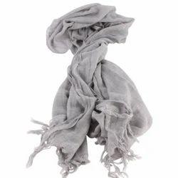 星系围巾羊毛洗了围巾