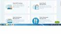 Office Software Development Service