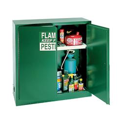 Fireproof Storage Cabinet For Pesticides