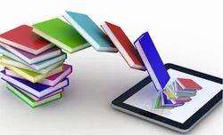 E Book Writing Services