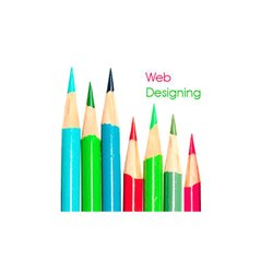 Basic Business Site Static Website Designing Service