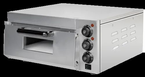 Bakery Equipment and Commercial Kitchen Equipments