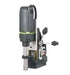 Magnetic Core Drill - Eibenstock KBM 130mm