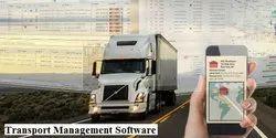 Transport Management Online