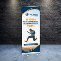 Online Banners and Signage Printing Services