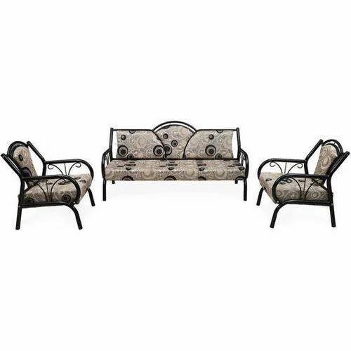 Sofa Set Price Below 5000