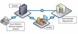 Digitizing And Data Capture Service