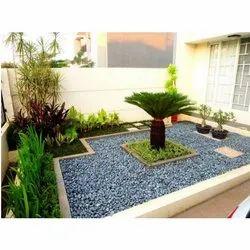 Landscape Installation Service, Coverage Area: 1000 to 3000 Square Feet, Uttar Pradesh
